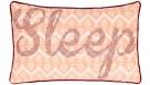 Linen House Sleep Cushion
