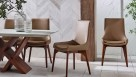 Moderna Dining Chair