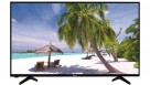 Hisense 39-inch P4 Full HD LED LCD Smart TV