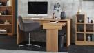 Eco Sliding Top Desk Attachment