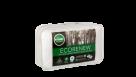Eco Renew Tencel Standard Pillow