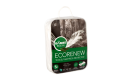 Eco Renew Tencel Mattress Protector