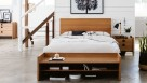 Gallery Bed Bench