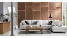 Ramba Fabric Modular Sofa