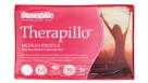 Dunlopillo Therapillo Memory Foam Medium Pillow