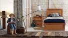 Tasman Bed Frame