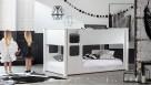 Morgan Bunk Bed