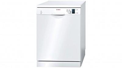 Dishwashers | Freestanding Dishwashers | Domayne Australia