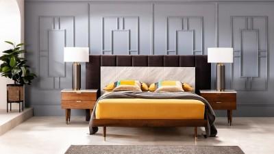 Bed Frames | King, Double & Queen Bed Frame | Domayne Australia
