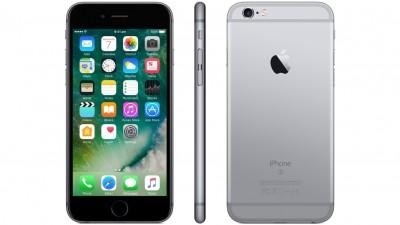 Apple - iPad, Apple TV, Macbook Pro, Macbook Air, iMac, Mac Mini
