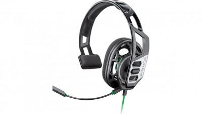 Buy Gaming Headsets | Domayne