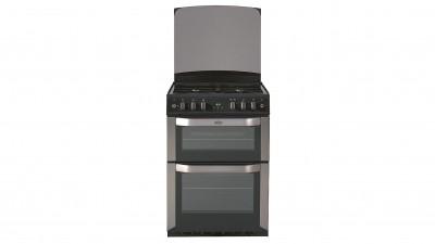 Buy Belling Kitchen Appliances Domayne