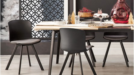 Dining Chairs Chairs Chair Dining Chair