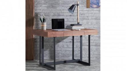Atoka Desk
