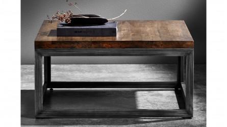 a907ac2023499 Corvo Coffee Table