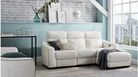 Phenomenal Living Room Furniture Living Room Decor Domayne Australia Pabps2019 Chair Design Images Pabps2019Com