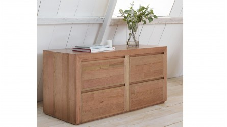 Bedroom Storage | Chest of Drawers | Domayne Australia