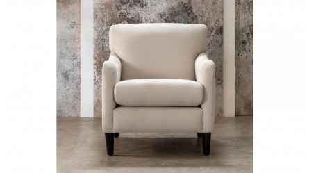 Chairs | Armchairs & Leather Chairs | Domayne Australia