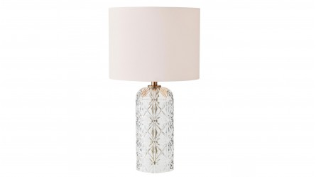 Table Lamps Desk Domayne, Bedside Lamps With Dimmer Switch Australia