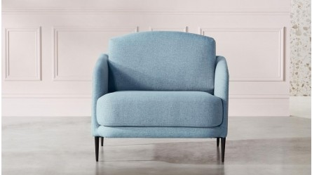 Accent Chairs  Accent Chairs with Arms  Domayne Australia