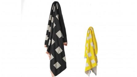 da0de77161 Bedding - Blanket