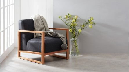 Armchairs And Accent Chairs.Accent Chairs Accent Chairs With Arms Domayne Australia