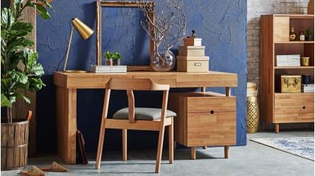 Office Desk Pictures Modern Enya Desk Domayne Home Office Desk Office Desk Chairs Domayne Australia