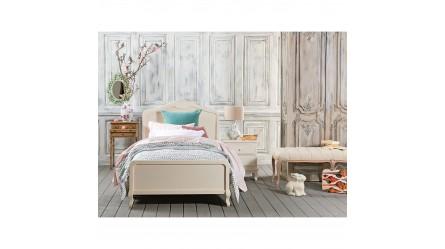 kids beds bunk beds bed frames trundle bed air mattress. Black Bedroom Furniture Sets. Home Design Ideas