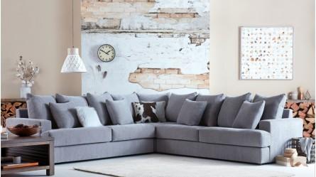 Lounges - Living Room - Furniture Domayne Australia