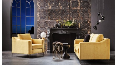 chairs armchairs leather chairs domayne australia rh domayne com au