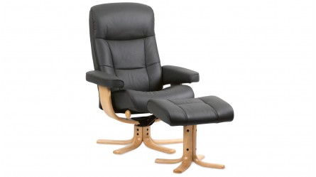 occasional chairs armchair armchairs recliners recliner