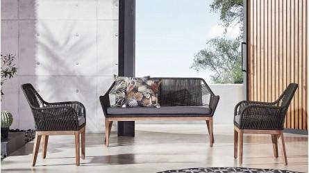 Living room furniture living room decor domayne australia
