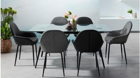 buy dining chairs brisbane ekenasfiber johnhenriksson se u2022 rh ekenasfiber johnhenriksson se