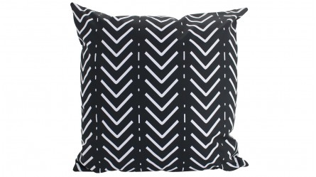 Outdoor Cushions Outdoor Accessories Outdoor Domayne Australia