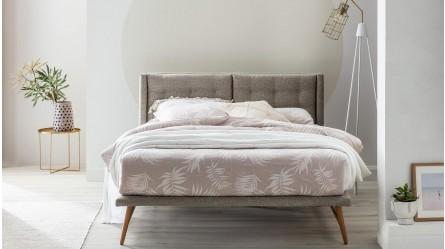 Bedroom Furniture Bed Frames Bed Frame