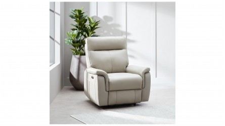 Recliner Chairs Recliner Armchair Domayne Australia