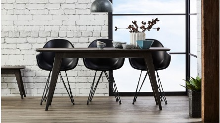 Dining Chairs Dining Room Chairs Domayne Australia