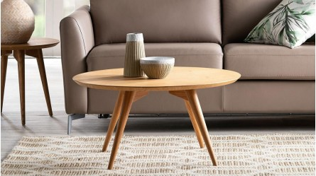 Sofa Bed | Single & 2 Seater Sofa Beds | Domayne Australia