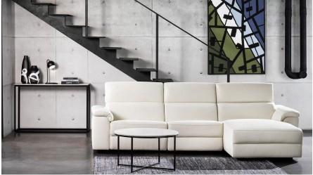 Lounges | Leather Lounges | Lounge Sofa | Domayne Australia