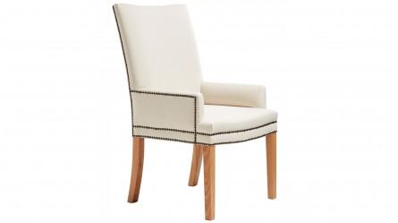 cc2b0207dc86 Dining Chairs | Dining Room Chairs | Domayne Australia