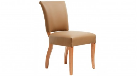 6a3bc74fee37 Dining Chairs | Dining Room Chairs | Domayne Australia