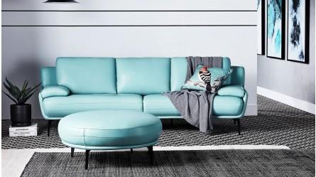 Cool Ottomans Ottoman Sofa Bed Domayne Australia Spiritservingveterans Wood Chair Design Ideas Spiritservingveteransorg