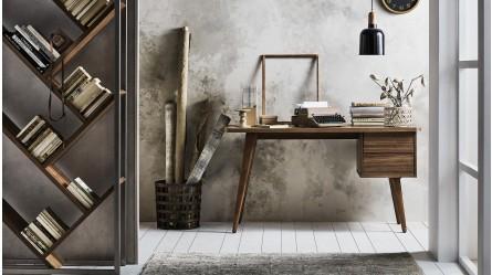 Home Office Desk | Office Desk Chairs | Domayne Australia
