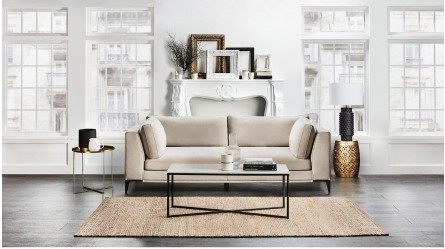 Cool Living Room Furniture Living Room Decor Domayne Australia Camellatalisay Diy Chair Ideas Camellatalisaycom