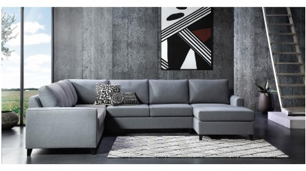 Superb Modular Lounges Modular Sofa Domayne Australia Bralicious Painted Fabric Chair Ideas Braliciousco