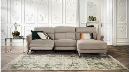 Brilliant Lounges Leather Lounges Lounge Sofa Domayne Australia Beutiful Home Inspiration Xortanetmahrainfo