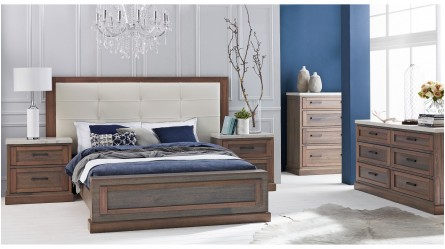 Bedroom Storage Chest Of Drawers Domayne Australia