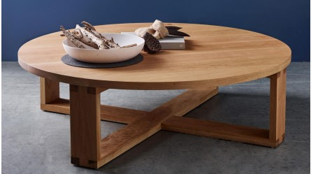 Buy Coffee Tables Domayne