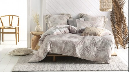 Quilt Covers   Quilt Cover Sets   Domayne Australia