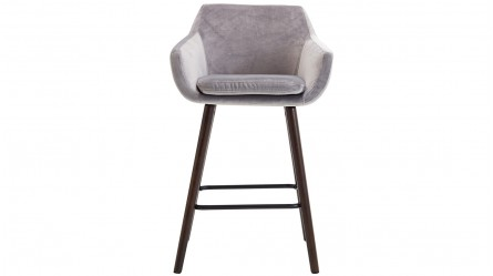 Tremendous Bar Stools White Black Bar Stools Domayne Australia Short Links Chair Design For Home Short Linksinfo